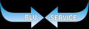 Blu-Service